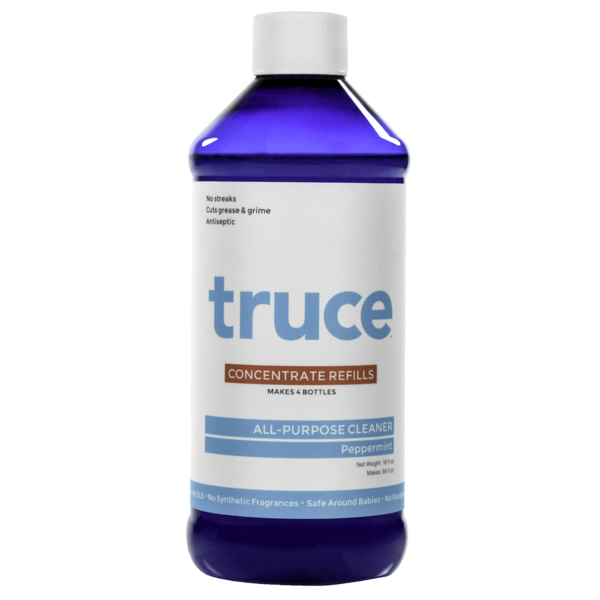 Truce All-Purpose Spray Refill