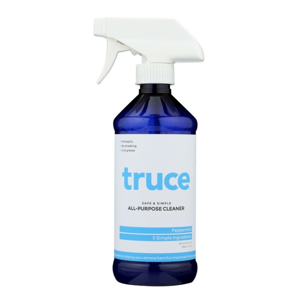 Truce All-Purpose Spray Cleaner
