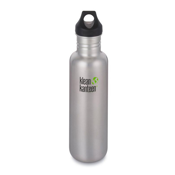 27oz Kanteen Classic with Loop Cap