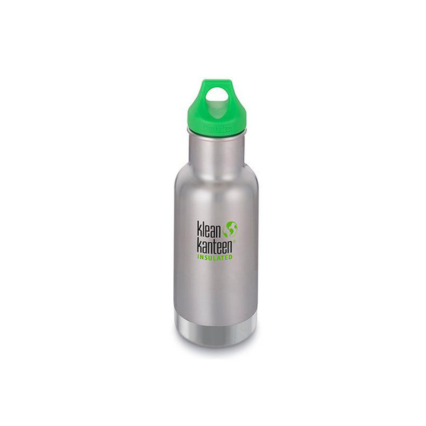 12 oz Insulated Classic Bottle