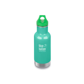12oz Insulated Classic Bottle