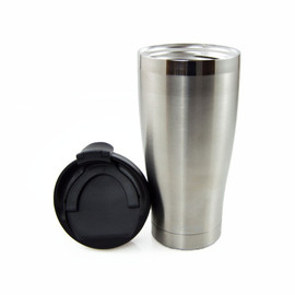 16oz Insulated Adventure Tumbler