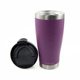 Insulated Adventure Tumbler