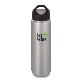 27oz Kanteen Wide Mouth Bottle