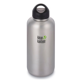 64oz Kanteen Wide Mouth Bottle