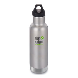 20oz Insulated Kanteen Classic