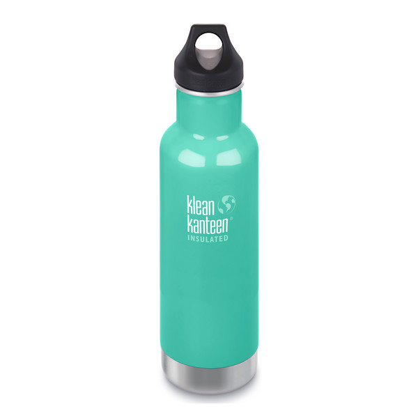 20 oz Insulated Kanteen Classic