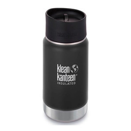 12oz Wide Insulated Bottle