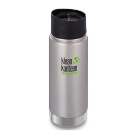 16oz Wide Insulated Bottle