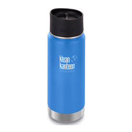 16 oz Wide Insulated Bottle