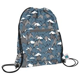 Sport Wet Bag