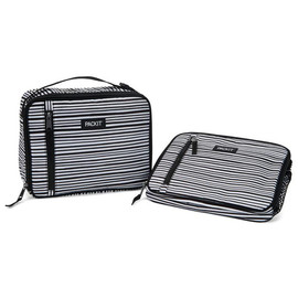 Freezable Classic Lunch Box