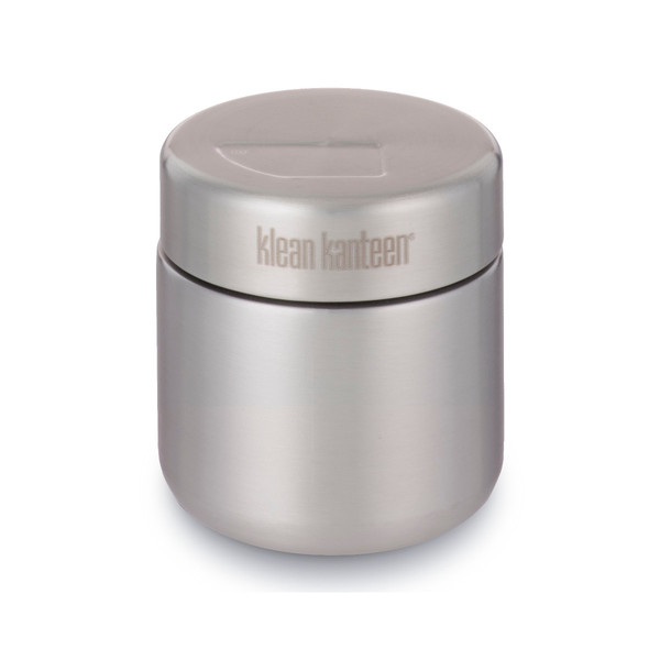 Stainless Steel Airtight Food Canisters