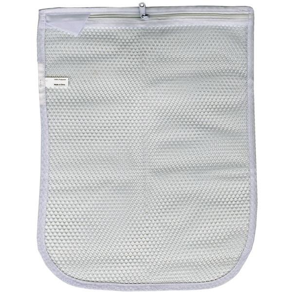 E-Cloth Washing Bag