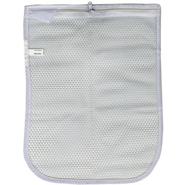 E-Cloth Washing Bag