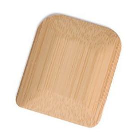 Bamboo Pot Scraper
