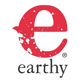 Earthylogo