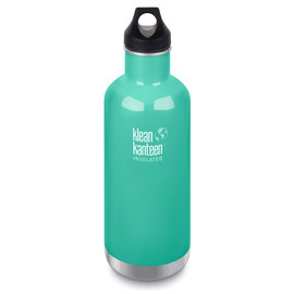 32oz Insulated Kanteen Classic