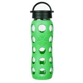 22oz Glass Water Bottle