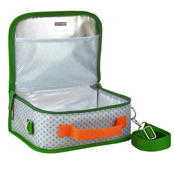 Insulated Lunchbox