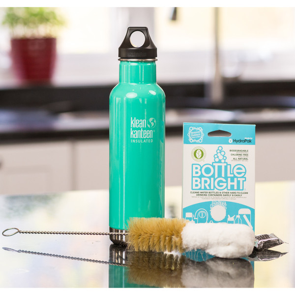 Water Bottle Kit (Adult)