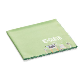 Personal Electronics Cleaning Cloth