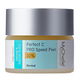Perfect C Pro Speed Peel
