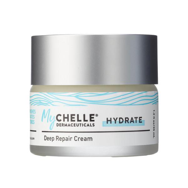 Deep Repair Cream