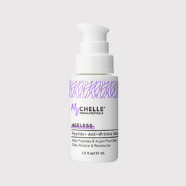 Peptide+ Anti-Wrinkle Serum