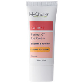 Perfect C Eye Cream