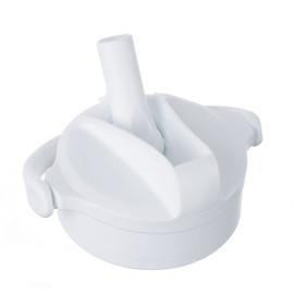 Pivot Straw Cap for Lifefactory Bottle