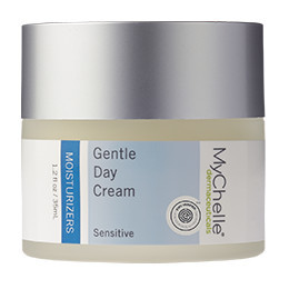 Gentle Day Cream
