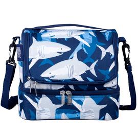 Double Decker Lunchbag