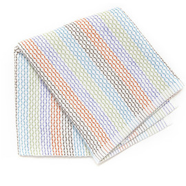 Tidy Dish Cloths (Set of 3)
