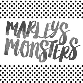 Marleymonsterlogo