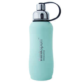 25oz Insulated Sports Bottle