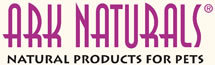 Ark naturals straight new 215px