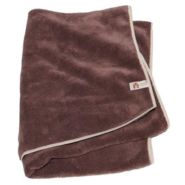 Drying & Cleaning Towel for Pets