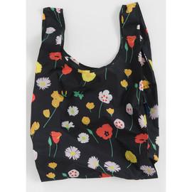 Reusable Shopping Bag, Desert Wildflower