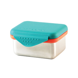 7oz Safe Snacker Small Container