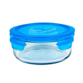 24oz Glass Meal Bowl