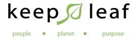 Kl logo ppp