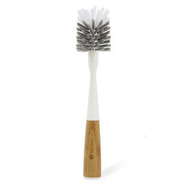 Clean Reach Bottle Brush