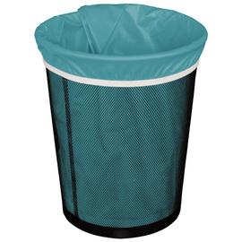 Reusable Trash Bag, Small