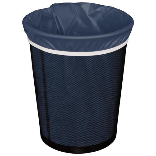 Reusable Trash Bag