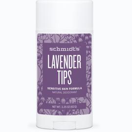 Schmidt's Sensitive Skin Formula Stick Deodorant