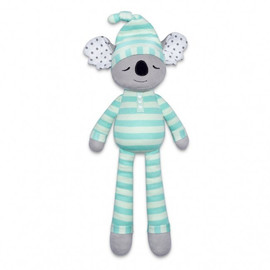 Kozy Koala Organic Plush Toy