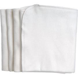 organic baby burp cloths