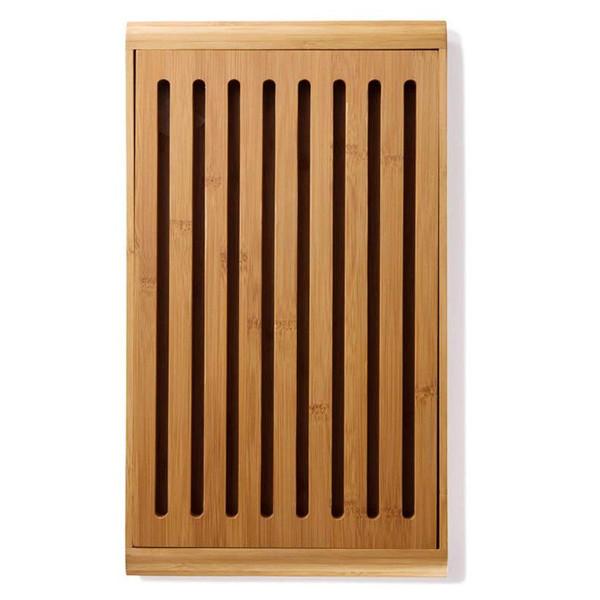 Bamboo Crumb Board