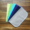 Lunch Napkin Set